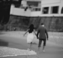 Pré-wedding RJ