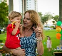 fotos-aniversario-david-2-anos-infantil-rj-por-kelly-fontes-fotografia-16