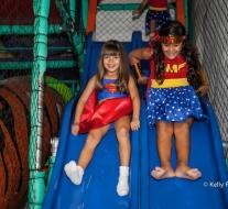 Fotografia Festa Infantil RJ