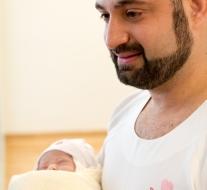Fotografia Newborn RJ