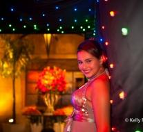 fotografia-festa-15-anos-rj-kellyfontes-105_0