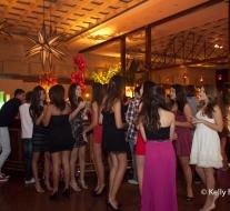 fotografia-festa-15-anos-rj-kellyfontes-119_0