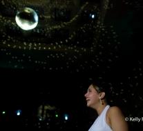 fotografia-festa-15-anos-rj-kellyfontes-1211