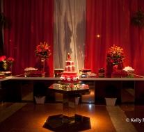 fotografia-festa-15-anos-rj-kellyfontes-39