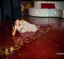 fotografia-festa-15-anos-rj-kellyfontes-47