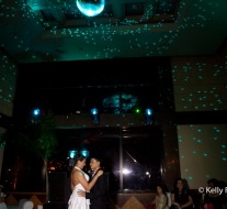 fotografia-festa-15-anos-rj-kellyfontes-56