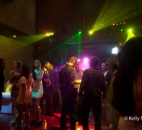 fotografia-festa-15-anos-rj-kellyfontes-57