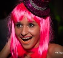 (C)2012 Kelly Fontes