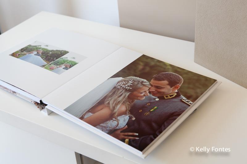 Modelos De álbuns De Casamento Por Kelly Fontes