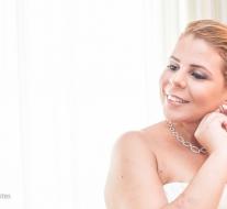 fotografia-casamento-ana-sueli-por-kelly-fontes-10