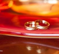 fotografia-casamento-ana-sueli-por-kelly-fontes-11