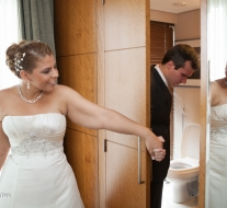 fotografia-casamento-ana-sueli-por-kelly-fontes-16