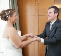 fotografia-casamento-ana-sueli-por-kelly-fontes-17