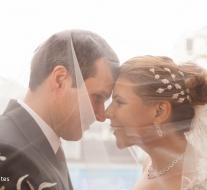fotografia-casamento-ana-sueli-por-kelly-fontes-18