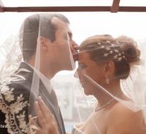 fotografia-casamento-ana-sueli-por-kelly-fontes-19