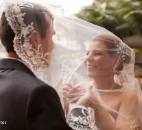 fotografia-casamento-ana-sueli-por-kelly-fontes-20