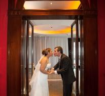 fotografia-casamento-ana-sueli-por-kelly-fontes-21