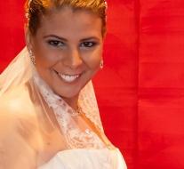 fotografia-casamento-ana-sueli-por-kelly-fontes-22