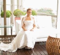 fotografia-casamento-ana-sueli-por-kelly-fontes-23