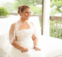fotografia-casamento-ana-sueli-por-kelly-fontes-24