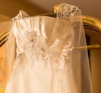 fotografia-casamento-ana-sueli-por-kelly-fontes-5