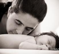 fotografia-newborn-rj-recem-nascido-maria-10