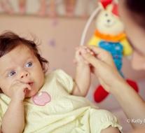 fotografia-newborn-rj-recem-nascido-maria-24