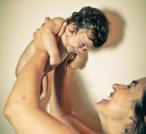 fotografia-newborn-rj-recem-nascido-maria-3