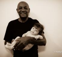 fotografia-newborn-rj-recem-nascido-maria-311