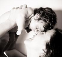 fotografia-newborn-rj-recem-nascido-maria-4