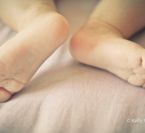 fotografia-newborn-rj-recem-nascido-maria-8