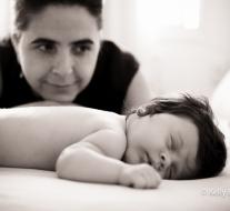 fotografia-newborn-rj-recem-nascido-maria-9