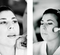 fotografia-casamento-rj-renata-20
