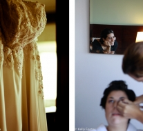 fotografia-casamento-rj-renata-211