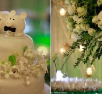 fotografia-casamento-rj-renata-7475