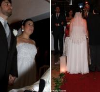 fotografia-casamento-rj-renata-80-81