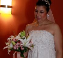 Fotografia de casamento rj