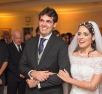 fotos-casamento-rj-sandra-e-luiz-por-kelly-fontes-10