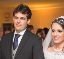 fotos-casamento-rj-sandra-e-luiz-por-kelly-fontes-11