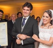 fotos-casamento-rj-sandra-e-luiz-por-kelly-fontes-12