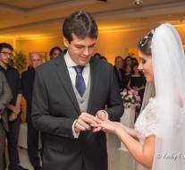 fotos-casamento-rj-sandra-e-luiz-por-kelly-fontes-14