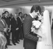 fotos-casamento-rj-sandra-e-luiz-por-kelly-fontes-15