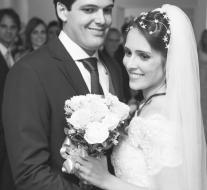 fotos-casamento-rj-sandra-e-luiz-por-kelly-fontes-17