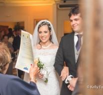 fotos-casamento-rj-sandra-e-luiz-por-kelly-fontes-18