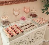 fotos-casamento-rj-sandra-e-luiz-por-kelly-fontes-2