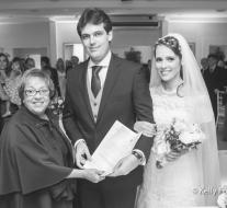 fotos-casamento-rj-sandra-e-luiz-por-kelly-fontes-20