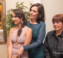 fotos-casamento-rj-sandra-e-luiz-por-kelly-fontes-21