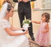 fotos-casamento-rj-sandra-e-luiz-por-kelly-fontes-22
