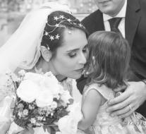 fotos-casamento-rj-sandra-e-luiz-por-kelly-fontes-23