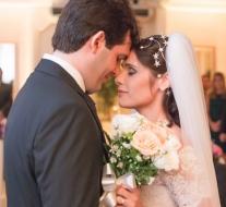 fotos-casamento-rj-sandra-e-luiz-por-kelly-fontes-24